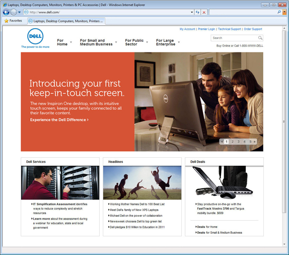 Dell_homepage
